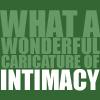 terrorlynn: (intimacy)