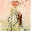 terrorlynn: (stick love)