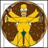 rustybuddha: (homer)