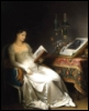 regencylady: (reading) (Default)