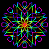 the_other_sandy: Kaleidoscope (Kaleidoscope)