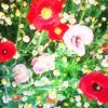 daffodil_dances: (Default)