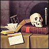 zg_shadows: (Books)