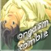 tiggymalvern: (orgasm zombie)