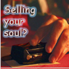 tiggymalvern: (selling your soul)
