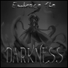 tiggymalvern: (embrace the darkness)