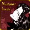 tiggymalvern: (summer lovin')