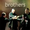 tiggymalvern: (Brothers (HL) by Jhava)