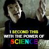 tiggymalvern: (sherlock SCIENCE by sinkandrise)