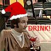 tiggymalvern: (drink - vila)