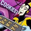 mercurialsunshine: (cookies)