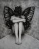 bookglowwurm: (sad butterfly girl)