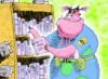 bookglowwurm: (beamster librarian)