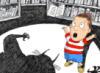 bookglowwurm: (frightened boy-black lagoon)