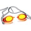 bookglowwurm: (swim goggles)