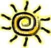 bookglowwurm: (sunshine)