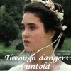 lallis_folly: (dangers untold)