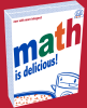 misunderstruck: (math is delicious)