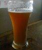 misunderstruck: (beer)