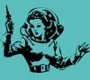 zeppomarks: (space)