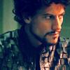 d_violetta: (Lancelot)