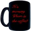 d_violetta: (Coffee)