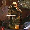 fates_jaye: (brass monkey)