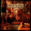 fates_jaye: (wax lion)