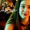 fates_jaye: (hello my name is)
