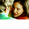 fates_jaye: (flirt)