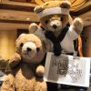 travelswithkuma: (Con Bears)