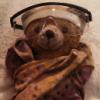 travelswithkuma: (Safety Bear)