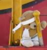 travelswithkuma: (Train Bear)