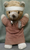 travelswithkuma: (Ring Bear-er)