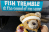 travelswithkuma: (Fish Tremble)