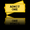 the_other_sandy: Movie tickets (Movies)