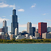 the_other_sandy: Chicago skyline (Chicago)