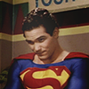 homeworld: superman (⇢ ten)