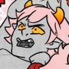 omgtabby: (trickster)