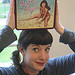 bonniegrrl: (Bettie Lunchbox)