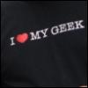 katydaqueen: (Geek)