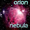 orionnebula: (phanatic)
