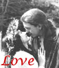 fey_touched: (Love)
