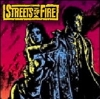 davecobb: (Streets of Fire)