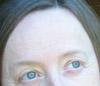 siriosa: (eyes)