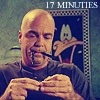 garry_shane: (17 min)