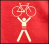 ozgirlabroad: (bike)