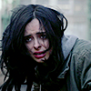 used_songs: (Jessica Jones)
