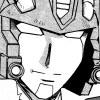 lonegamer78: (Henkei Nightmare Optimus TF)