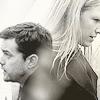 kaia: (Peter/Olivia)